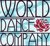 World Dance Company
